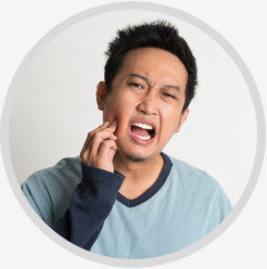 Emergency Tooth Extraction Services